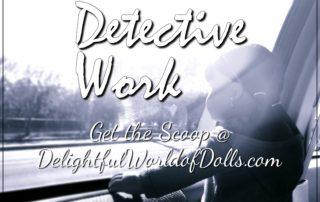 detectiveworkposter