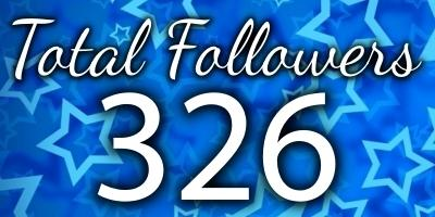 totalfollowers326