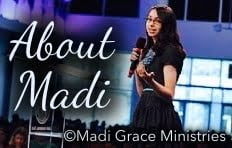 http://delightfulworldofdolls.com/wp-content/uploads/2017/01/About-Madi-©-Madi-Grace-Ministries.jpg